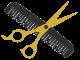 scissors-hrwben